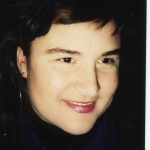 1990WNYwriter-in-residence